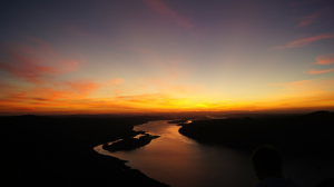 sunset-123926_1280