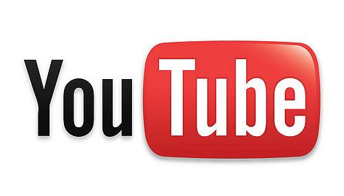 Youtube, hébergeur de vidéos possédé par Google.