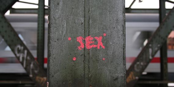 mot sex