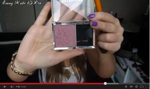 EmmyMakeUpPro emmy make up pro youtube