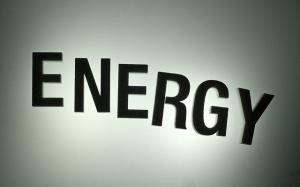 """Image """"ENERGY"""""""