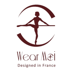 Logo de la marque Wear moi.
